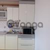Продается квартира 3-ком 96 м² Олимпийский бульвар 2