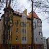 Продается квартира 2-ком 76 м² Аптечная