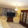 Продается квартира 2-ком 68 м² Олимпийский бульвар