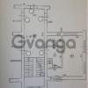 Продается квартира 2-ком 150 м² Сосновая 13