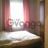 Продается квартира 3-ком 80 м² Сосновая