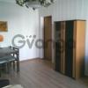 Продается квартира 2-ком 57 м² Сосновая