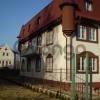 Продается квартира 2-ком 54 м² Сосновая 30