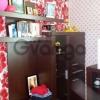 Продается квартира 2-ком 54 м² Зеленая