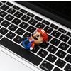 USB-флешка Супер Марио 32 Гб