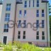 Продается квартира 3-ком 103 м² Рябиновая