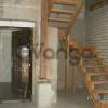 Продается квартира 3-ком 105 м² Попова, 4