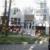 Продается квартира 1-ком 44 м² Садовая, 12