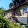Продается квартира 4-ком 72 м² Балтийская