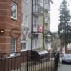 Продается квартира 2-ком 53 м² Гагарина, 2