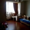 Продается квартира 1-ком 45 м² ул. Садовая