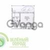 Продается квартира 1-ком 43 м² проспект Победы