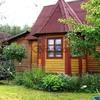 Продаётся дача с мебелью Московская область,Ногигский район гор.округ Электроугли. снт Полтево