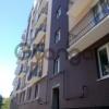 Продается квартира 2-ком 71 м² Калининградский проспект