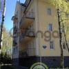 Продается квартира 2-ком 65 м² Арх.Попова