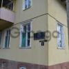 Продается квартира 3-ком 53 м² Некрасова, 1