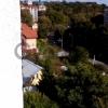 Продается квартира 1-ком 38 м² Майский проезд