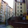 Продается квартира 3-ком 95 м² Колхозная
