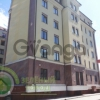 Продается квартира 3-ком 93 м² Колхозная