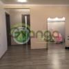 Продается квартира 3-ком 74 м² Согласия