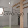 Продается квартира 3-ком 145 м² Советский проспект