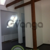 Продается квартира 2-ком 129 м² Советский проспект