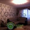 Продается квартира 3-ком 80 м² Ю. Маточкина