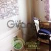 Продается квартира 3-ком 64 м² Московский проспект