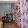 Продается квартира 1-ком 51 м² Прохладная 3