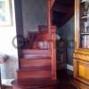 Продается квартира 3-ком 212 м² Карла Маркса