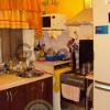 Продается квартира 3-ком 64 м² Мариупольская
