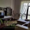 Продается квартира 2-ком 92 м² К.Маркса 3а