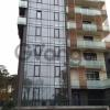Продается квартира 2-ком 53 м² Динамо 1а