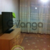 Продается квартира 3-ком 65 м² Партизана Железняка