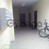Продается квартира 2-ком 64 м² Аптечная 2