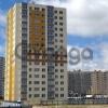 Продается квартира 2-ком 62 м² Аксакова