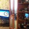 Продается квартира 2-ком 52 м² наб.Карбышева