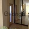 Продается квартира 2-ком 70 м² Олимпийский бул.