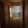Продается квартира 2-ком 97 м² Олимпийский б-р 2