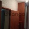 Продается квартира 2-ком 71 м² Гагарина 7