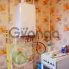 Продается квартира 2-ком 46 м² Советский проспект