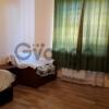 Продается квартира 1-ком 38 м² Балтийская