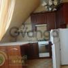 Продается квартира 2-ком 41 м² Зеленая