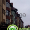 Продается квартира 2-ком 94 м² Чкалова