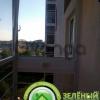 Продается квартира 1-ком 39 м² переулок Майский
