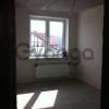 Продается квартира 1-ком 37 м² Олимпийский бульвар 5