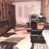 Продается квартира 3-ком 70 м² Бочарова ул.