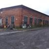 Продается производственное помещение 688 м2