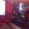 Продается квартира 2-ком 43 м² Багратиона