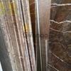 Индийский мрамор в слэбах Bidasar